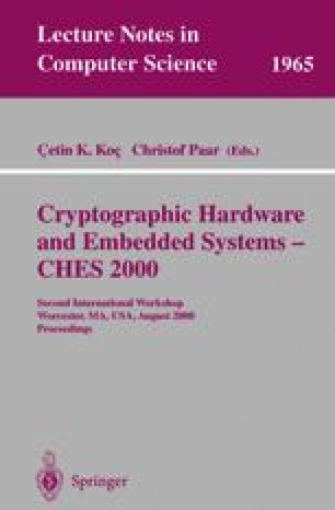 Handbook Of Applied Cryptography Pdf