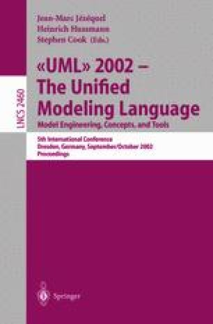 User guide 2nd the pdf+ edition language modeling unified