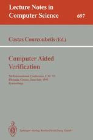 Computer Arithmetic Algorithms Israel Koren Ebook