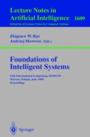 Machine Learning For Intelligent Document Processing The WISDOM - Document processing system