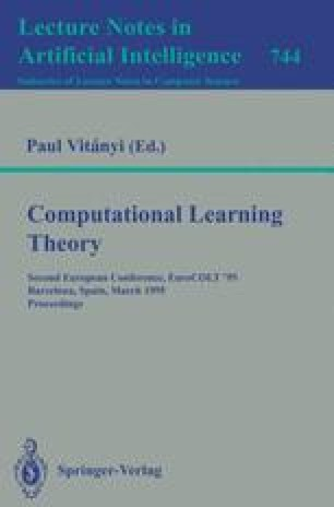 Online Learning: Theory, Algorithms, and Applications - Ph.D thesis