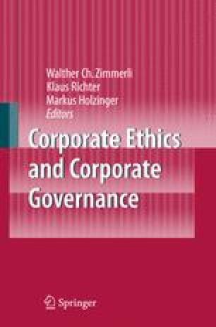 business ethics crane and matten ebook