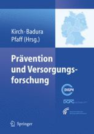 Hpv impfstoff módon, Humaner papillomavirus impfstoff hpv impfstoff jelentése magyaru…