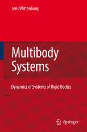 Classical Problems of Rigid Body Mechanics | SpringerLink