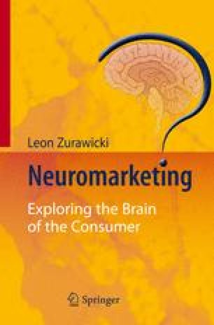 Consumption as Feelings | SpringerLink