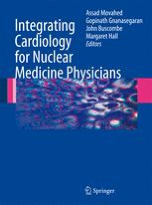 The Heart: Anatomy, Physiology and Exercise Physiology