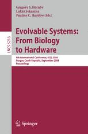 Hardware/Software Co-synthesis of Distributed Embedded