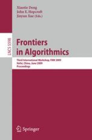 DDoS Attack Detection Algorithm Using IP Address Features | SpringerLink