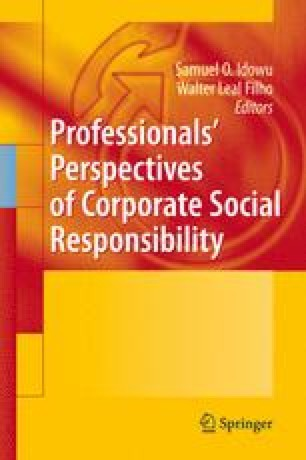 research h andbook on corporate legal responsibility tully s