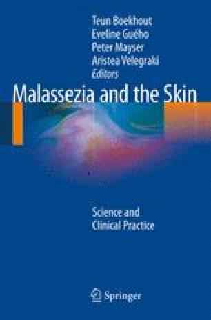 Biodiversity, Phylogeny and Ultrastructure   SpringerLink