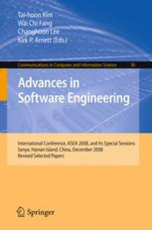 A Hybrid Approach For Designing An Adaptive User Interface Idss And Bdi Agents Springerlink