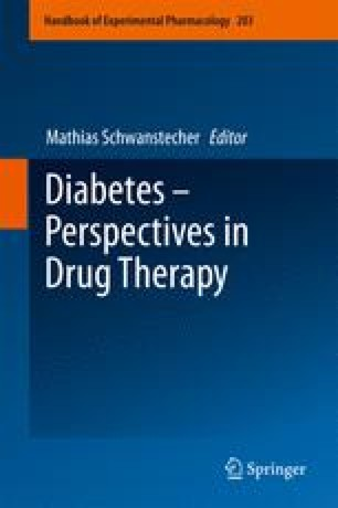 diabetes tabletten eucreas en estados unidos