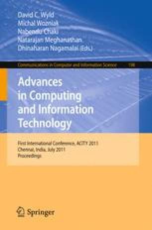 Advanced Data Warehouse Design Pdf