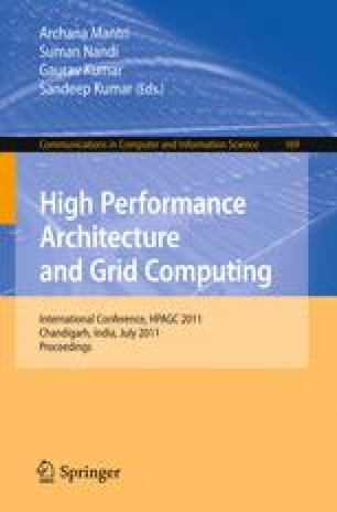 And architectures sensor wireless ebook for protocols networks
