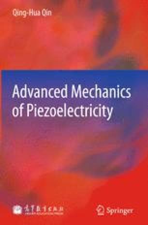 download continuum mechanics: advanced