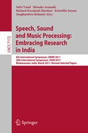 Auditory Time-Frequency Masking: Psychoacoustical Data and