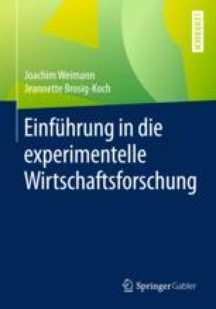 Herkunft: Zufallssämling, Niederrhein (D).