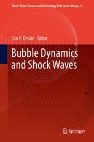 Dirk Pitt: Shock Wave by Clive Cussler (1996, Hardcover)