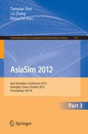 Computer Graphics C Version 2nd Edition Ebook