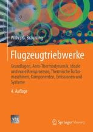 Triebwerkssysteme | SpringerLink