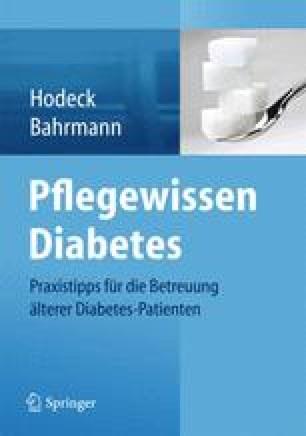cura de la diabetes zuckerfreie kaugummis