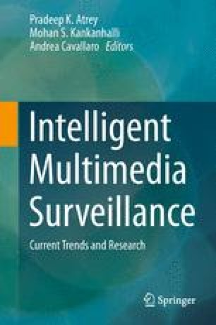 Surveillance Privacy Protection | SpringerLink