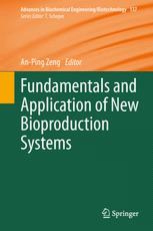 Biological Prototypes, Design and Environments