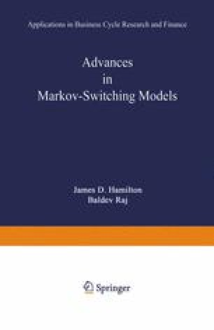 Modelling volatilty of cryptocurrencies using markov switching garch models