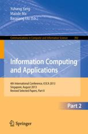 data warehouse architecture research papers