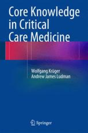 Nutrition in critical illness springerlink fandeluxe Image collections