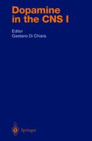 molecular probes handbook pdf