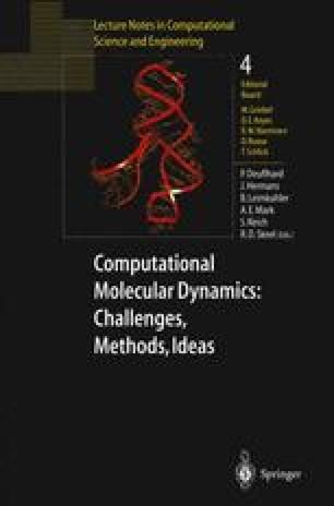 Applications of Ab-Initio Molecular Dynamics Simulations in