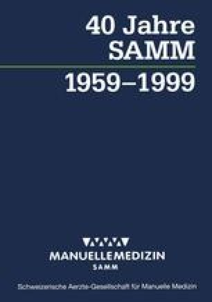 40 Jahre SAMM