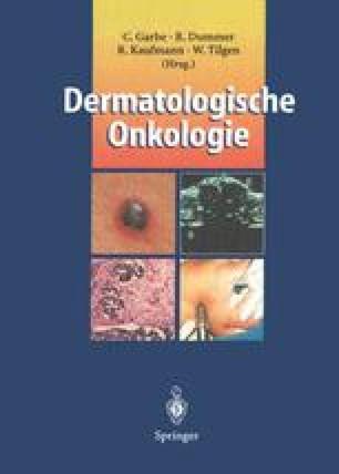 Dermatologische Onkologie