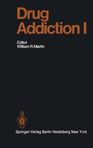 The Pharmacology of Sedative/Hypnotics, Alcohol, and