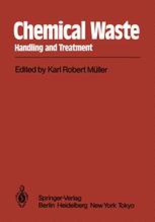 Solid and hazardous waste management book pdf