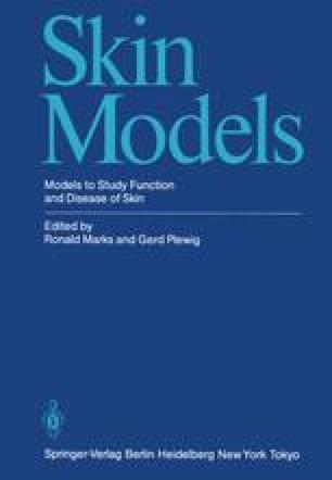 Skin Models