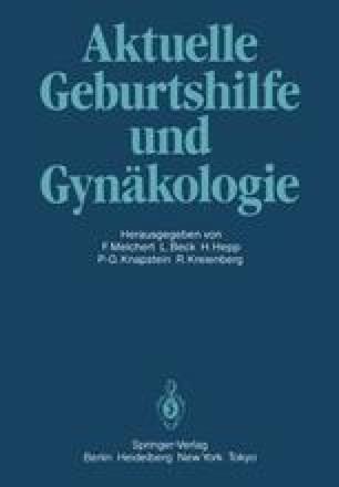 Aktuelle Geburtshilfe und Gynäkologie