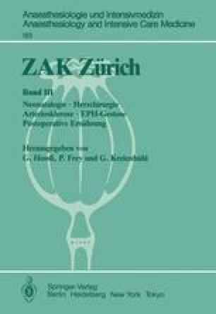 ZAK Zürich