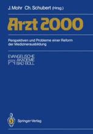 Arzt 2000