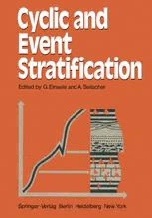Cyclic and Event Stratification