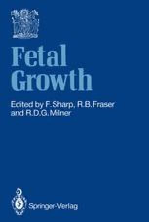 Gynäkologie und Geburtshilfe 1990