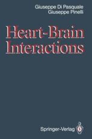 Heart-Brain Interactions