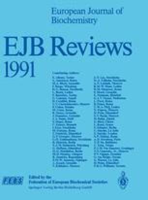 EJB Reviews 1991