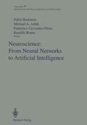Neuroscience: From Neural Networks to Artificial Intelligence