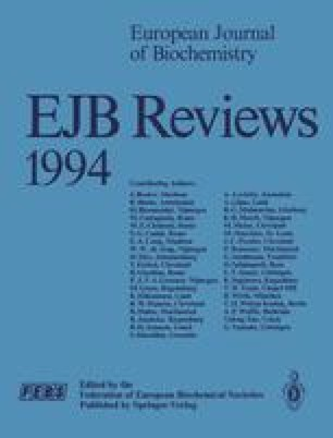 EJB Reviews 1994