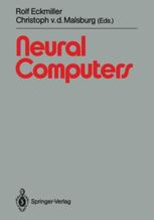 Neural Computers