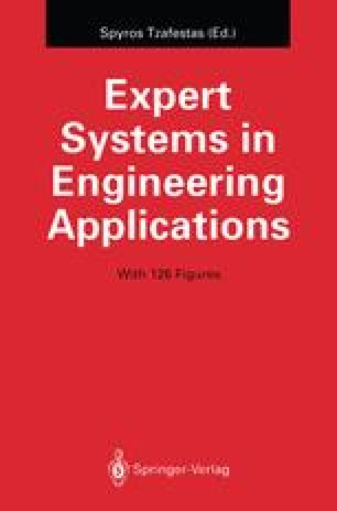 Expert Systems in Engineering Applications