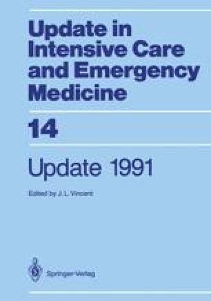 Update 1991