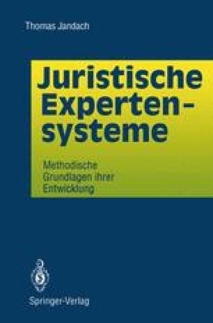 juristische Begriffe cz 2 Flashcards | Quizlet